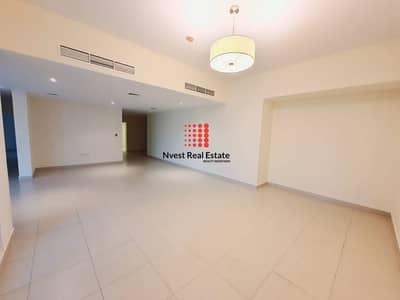 فلیٹ 2 غرفة نوم للايجار في القوز، دبي - 2 Bedroom plus Storage and Laundry|  Al khail Heights