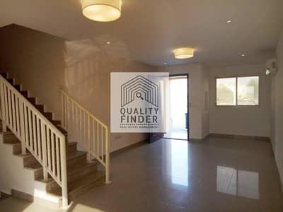 3 Bedroom Villa for Rent in Hydra Village, Abu Dhabi - Great DealI Move in ready amazing villa