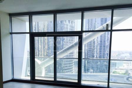استوديو  للايجار في أبراج بحيرات الجميرا، دبي - Spacious | 1-Bed | Equipped Kitchen | JLT