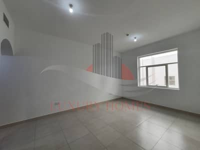 2 Bedroom Flat for Rent in Asharej, Al Ain - Spacious Brand New with Basement Parking
