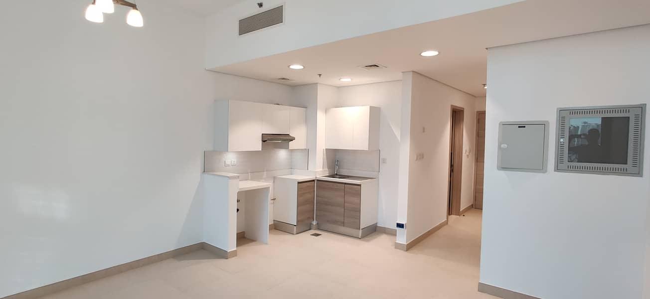 شقة في آيريس أمير قرية التراث 1 غرف 45000 درهم - 4945852