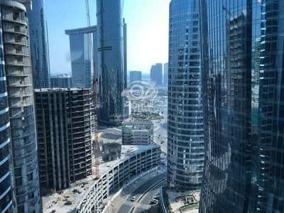 2 Bedroom Flat for Rent in Al Reem Island, Abu Dhabi - Spacious Apartment in Prime Location
