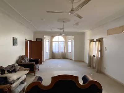 5 Bedroom Villa for Rent in Al Yarmook, Sharjah - 2