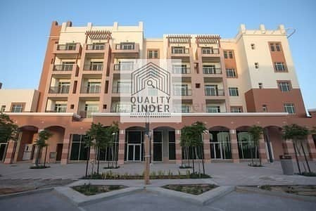 1 Bedroom Flat for Rent in Al Ghadeer, Abu Dhabi - Hurry UpII Perfect apt with Perfect location