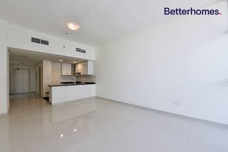 شقة 1 غرفة نوم للبيع في داماك هيلز (أكويا من داماك)، دبي - Unfurnished | Tenanted | Golf Course View