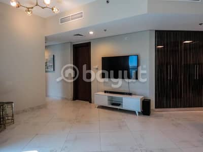 2 Bedroom Flat for Sale in Dubai South, Dubai - Exceptional |Vacant On Transfer |Next To Expo