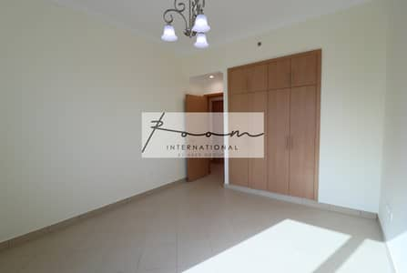 2 Bedroom Apartment for Rent in Jumeirah Village Circle (JVC), Dubai - Amazing Brand New 2 Bed with separate kitchen