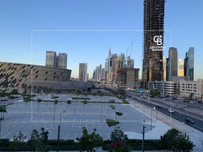 2 Bedroom Apartment for Rent in Jumeirah, Dubai - MASSIVE 2 Bedroom Unit with Arena View in Citywalk