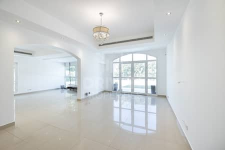 6 Bedroom Villa for Rent in Arabian Ranches, Dubai - Well-maintained Villa | in Prime Location