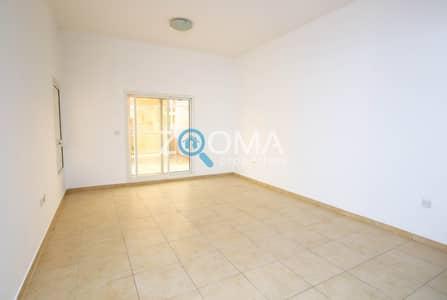 Podium Floor I Big Size I Big terrace
