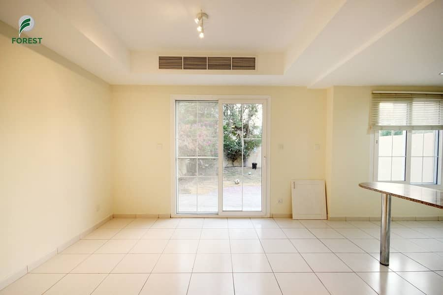 2 Type 4M | Near by Park | Ideal Location