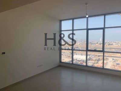 شقة 1 غرفة نوم للبيع في دبي هيلز استيت، دبي - Brand New I Spacious 1 Bed I Ready to Move