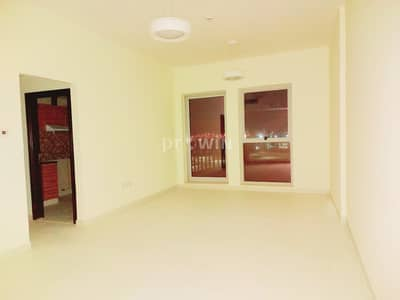 1 Bedroom Flat for Rent in Arjan, Dubai - Amazing  Offer | Luxury Spacious Apartment For Rent | Prime Location !!!