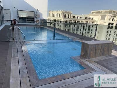 شقة 1 غرفة نوم للايجار في قرية التراث، دبي - Brand new  Luxury unit