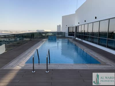 3 Bedroom Apartment for Rent in Culture Village, Dubai - Brand New Luxury Unit