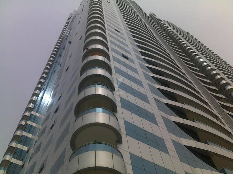 Amazing Value | Sea View | Al Shahd Tower