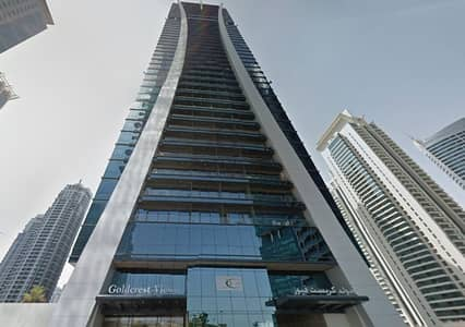 2 Bedroom Apartment for Rent in Jumeirah Lake Towers (JLT), Dubai - Two Bedroom Apartment Ready To Move