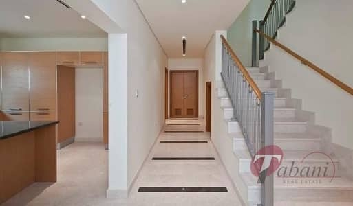 3 Bedroom Townhouse for Rent in Al Furjan, Dubai - Well Maintaine|Upgraded|Next to Spinneys