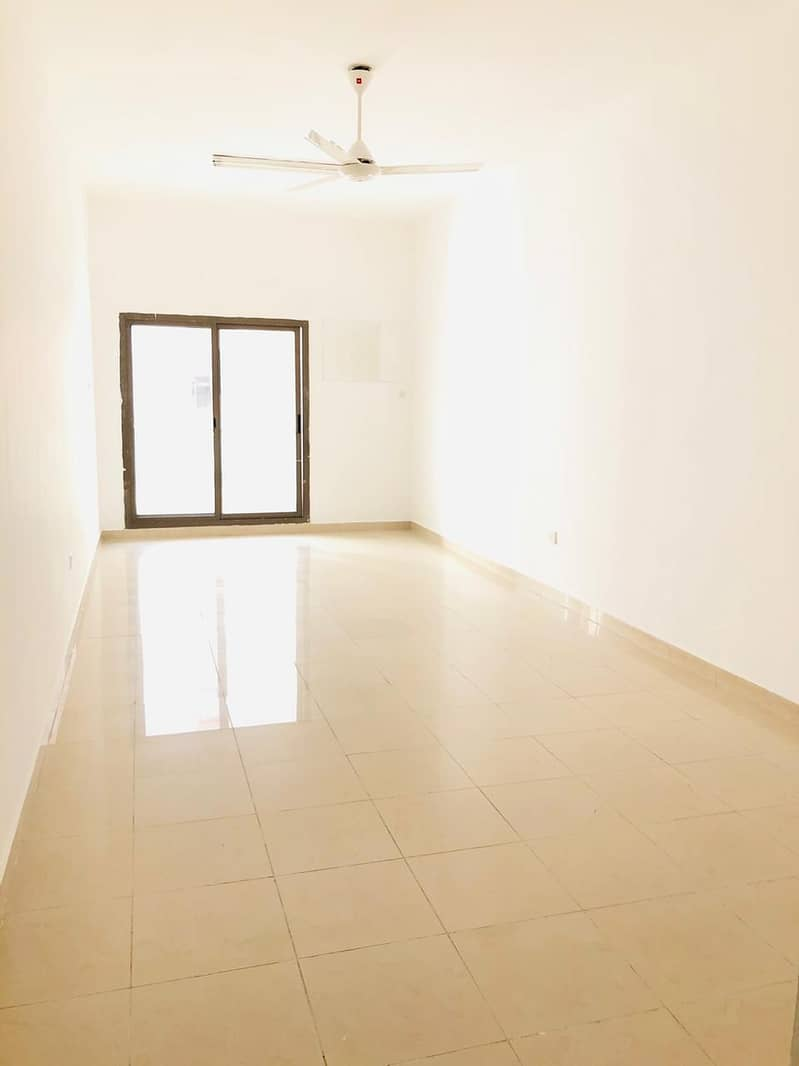NEAR AL BARAHA HOSPITAL | FAMILY BUILDING | OFFER | FREE PERIOD | CHEAP | FLEXIBLE PAYMENT | CLEAN | BIG