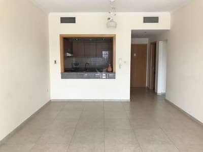 شقة 1 غرفة نوم للايجار في واحة دبي للسيليكون، دبي - Vacant| Excellent Condition | Good Location