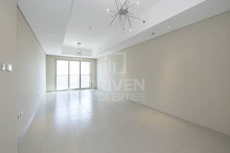 2 Bedroom Flat for Rent in Umm Al Sheif, Dubai - Multiple Units Available w/ Chiller Free