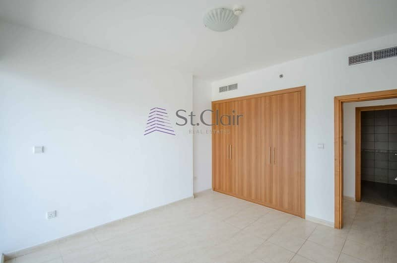 2 SKYCourts Tower Type A Huge 2 Bed Room Rent 39000