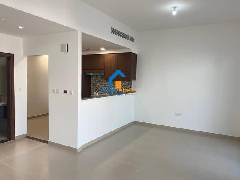 12 Nice Studio | Lake Facing | Links Canal | Greens & Views
