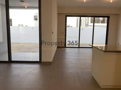 فیلا 3 غرف نوم للايجار في دبي هيلز استيت، دبي - Best offer / 3 bedrooms  / Top location