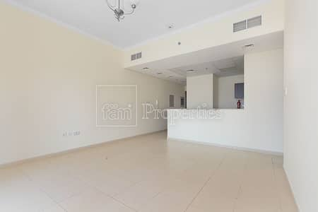 1 Bedroom Apartment for Rent in Liwan, Dubai - 1BHK For rent 24000 in 4 payment only