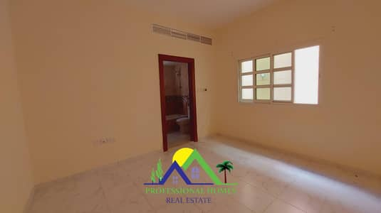 2 Bedroom Apartment for Rent in Al Muwaiji, Al Ain - Nice 1 Bedroom in Muwaiji