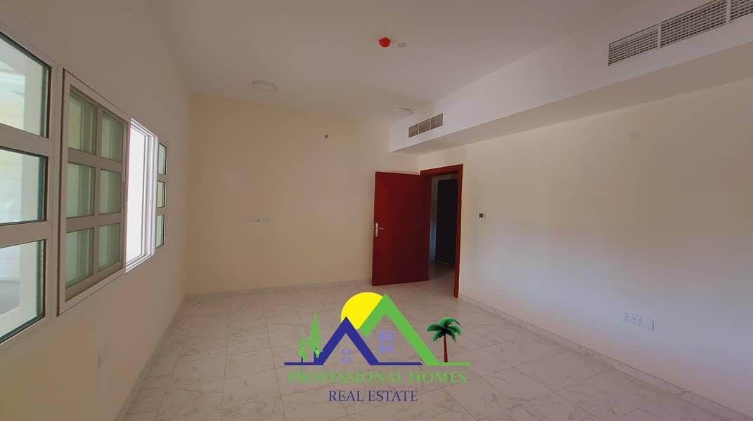 11 Nice 1 Bedroom in Muwaiji
