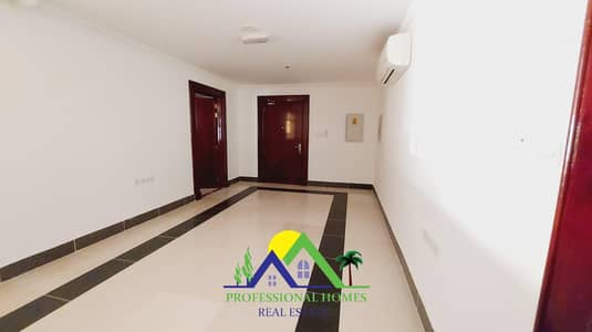1 BEDROOM IN AL KHABISI