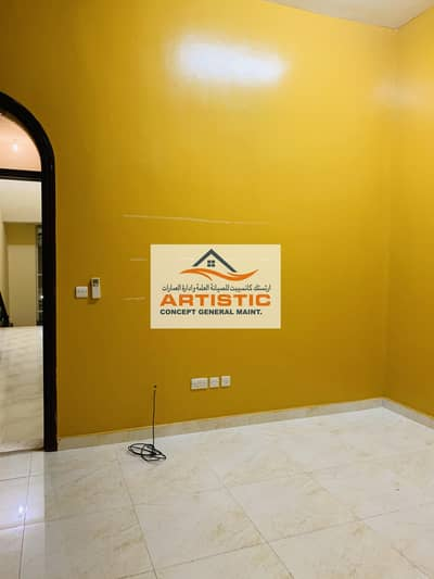 Proper 01 BHK for rent in new shahama
