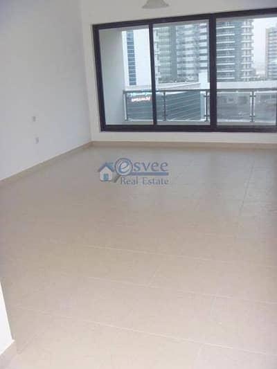 3 Bedroom Apartment for Rent in Barsha Heights (Tecom), Dubai - three bedroom in tecom for rent