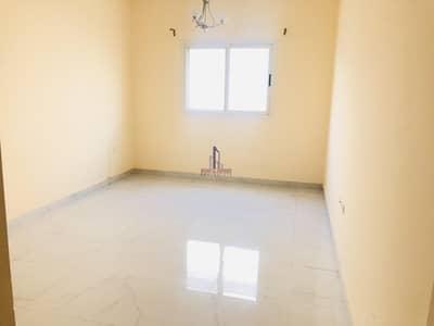2 Bedroom Flat for Rent in Muwailih Commercial, Sharjah - No Cash Deposit