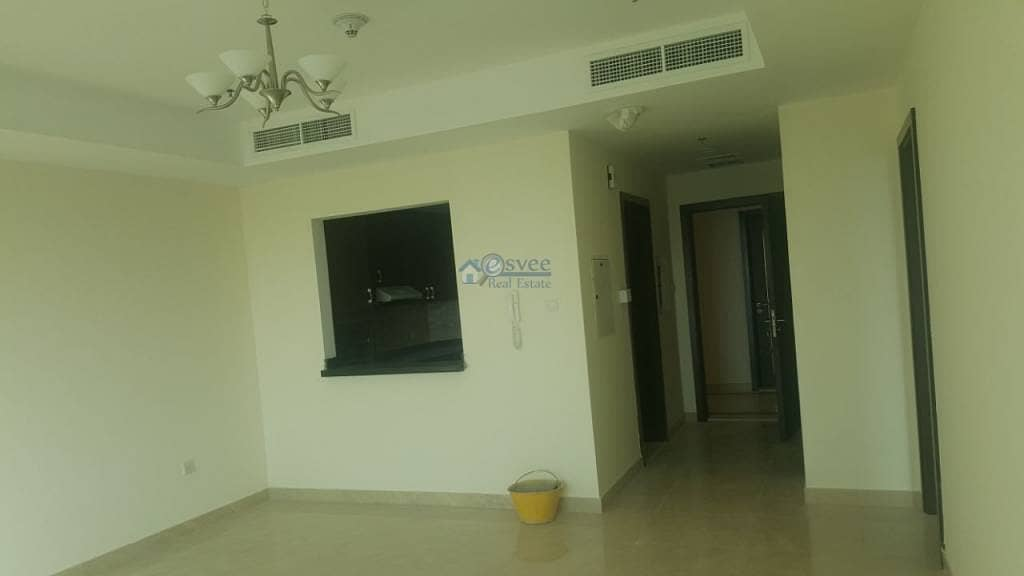 2 Two Bedroom for sale in Riah Towers in Culture village