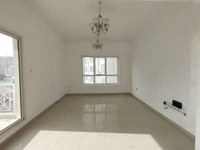 شقة في النهدة 2 النهدة 2 غرف 40000 درهم - 4947308
