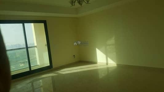 فلیٹ 2 غرفة نوم للبيع في القرية التراثية، دبي - Two Bedroom for sale in Riah Towers in Culture village