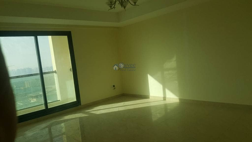 Two Bedroom for sale in Riah Towers in Culture village