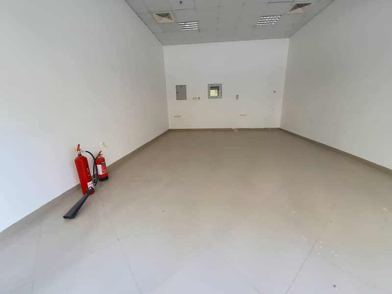 2 Near Main road | Retail Shop | Direct from Owner