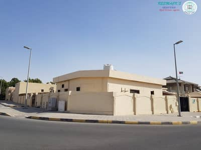 3 Bedroom Villa for Rent in Al Shahba, Sharjah - 3 B/R VILLA AVAILABLE IN SHAHBA AREA