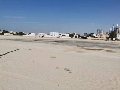 Industrial Land for Sale in Dubai Investment Park (DIP), Dubai - Warehouse Plot for Sale in Dubai Investment Park (DIP-2), Dubai
