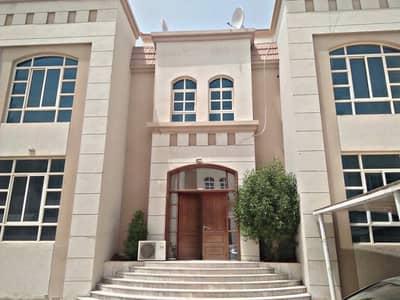 فلیٹ 1 غرفة نوم للايجار في بين الجسرين، أبوظبي - 1 BEDROOM WITH TAWTHEEQ NO COMMISSION FEE