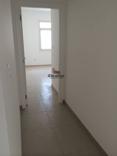 Hot Deal 2 Bed  Apartment For Only  600K