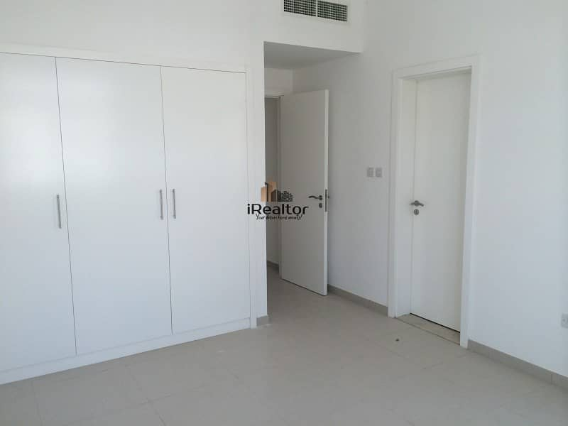 2 Hot Deal 2 Bed  Apartment For Only  600K