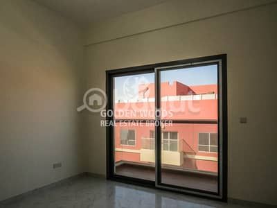 1 Bedroom Apartment for Rent in International City, Dubai - BRAND  NEW |MULTIPLE PAYMENT | HOT DEAL