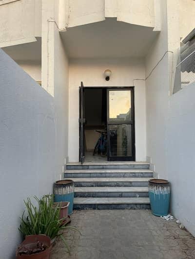 3 Bedroom Flat for Rent in Al Muwaiji, Al Ain - 3BHK Spacious Apartment in Basra