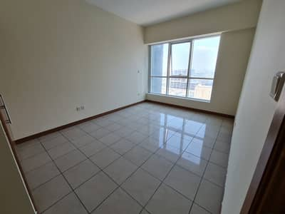 1 Bedroom Flat for Rent in Dubai Marina, Dubai - Chiller Free !! Cheapest 1BR With Balcony For Rent