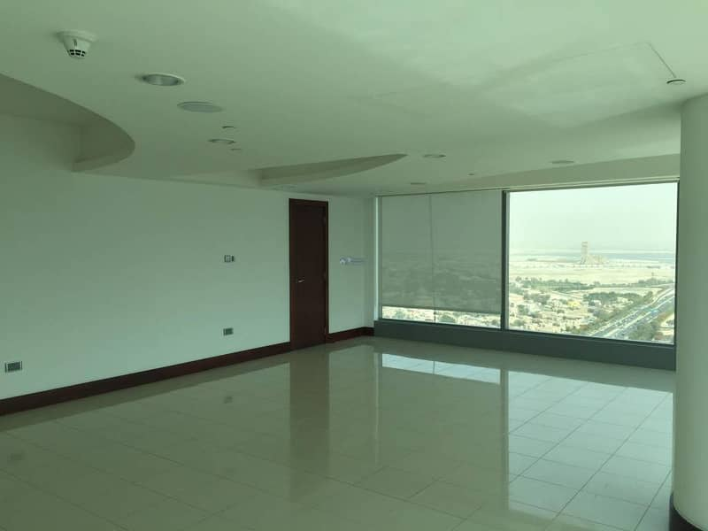 2 Best  4Br Apartment for SALE in Jumeirah Living