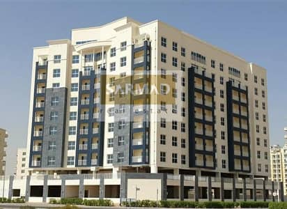 1 Bedroom Apartment for Rent in Liwan, Dubai - Unfurnished / 1 BHK / Modern Design / Best Deal Al Manal View  in Liwan